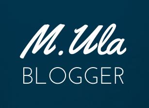 MarinaUlaBlogger